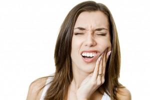 sintomas-e-tratamento-para-dor-de-dente1-1024x682