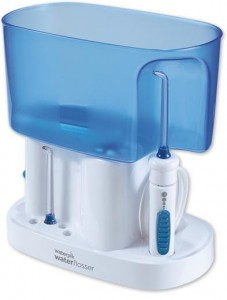 WP-60-classic-water-flosser