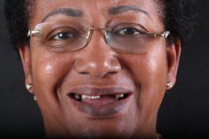 implante-dentario-preco
