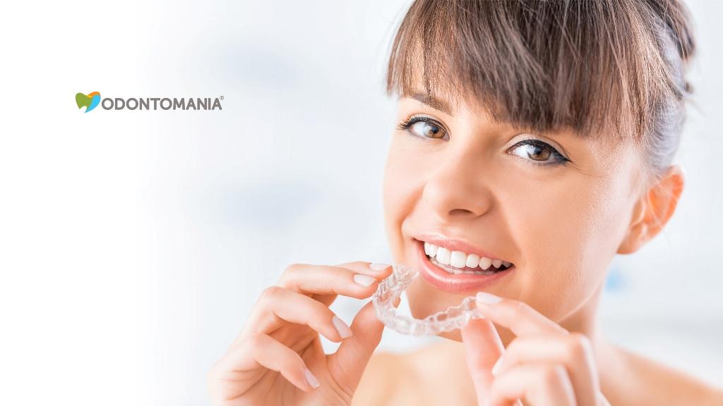 invisalign-aparelho-transparente-odontomania